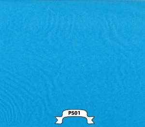 Papel Seda Azul