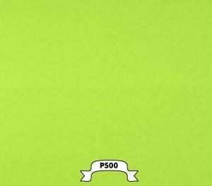 Papel Seda Verde