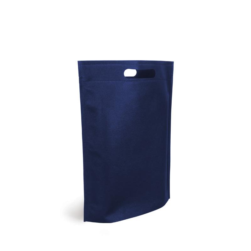 c211081ee Bolsa de Papel 18 x 08 x 24 cm para bodas o eventos, te ayudamos ?
